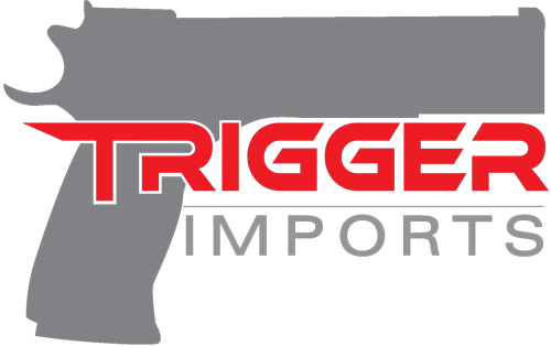 Trigger Imports