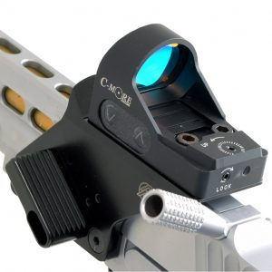 RTS-2 Scope Mount